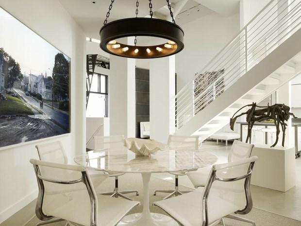 Modern_Interior_Design_Inspiration_Series (19)