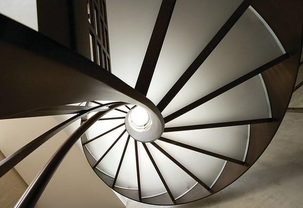 Modern_Interior_Design_Inspiration_Series (2)