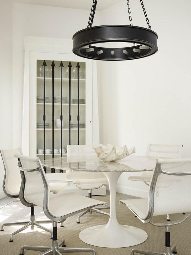 Modern_Interior_Design_Inspiration_Series (20)