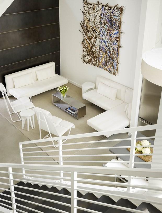 Modern_Interior_Design_Inspiration_Series (21)