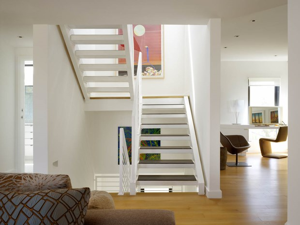 Modern_Interior_Design_Inspiration_Series (22)