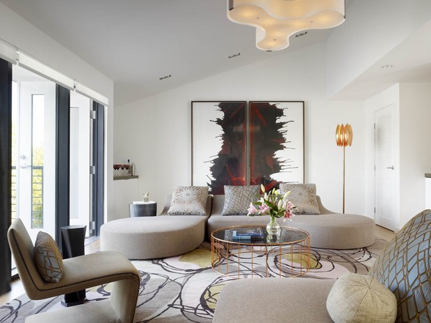 Modern_Interior_Design_Inspiration_Series (23)