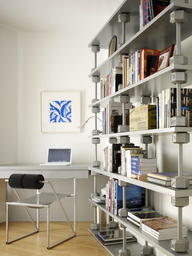 Modern_Interior_Design_Inspiration_Series (25)