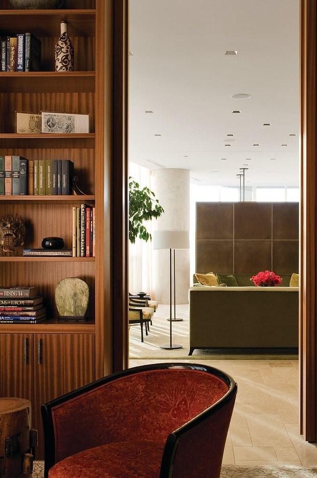 Modern_Interior_Design_Inspiration_Series (4)