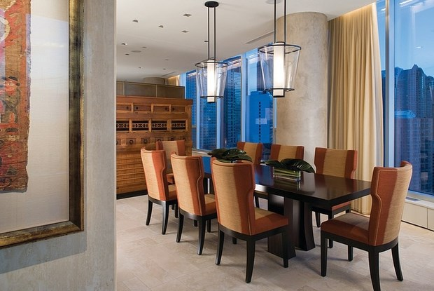 Modern_Interior_Design_Inspiration_Series (6)