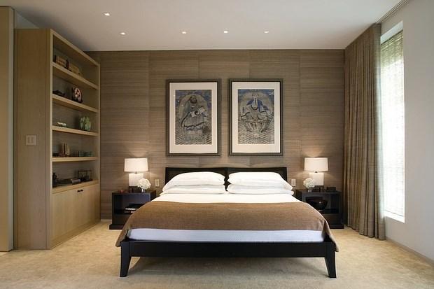 Modern_Interior_Design_Inspiration_Series (9)