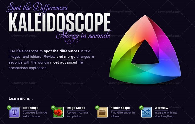 Mac Apps For Designers Part 2 (1)