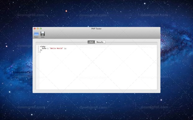 Useful_Mac_Apps_For_Designers Part 2 (11)