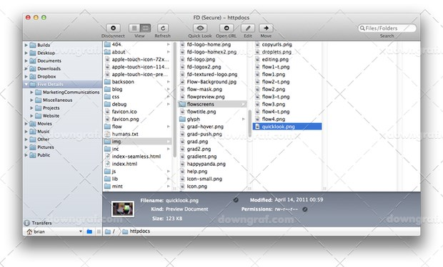 Mac Apps For Designers Part 2 (12)