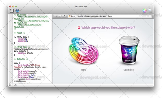 Mac Apps For Designers Part 2 (13)