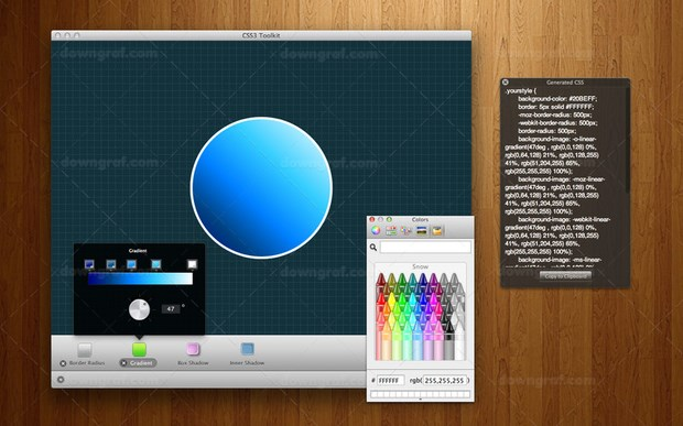 Mac Apps For Designers Part 2 (16)