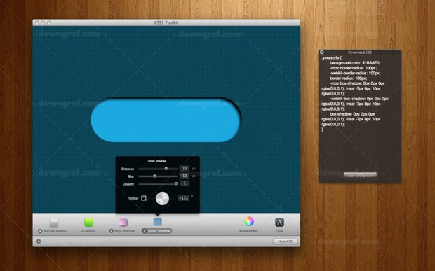 Useful_Mac_Apps_For_Designers Part 2 (17)