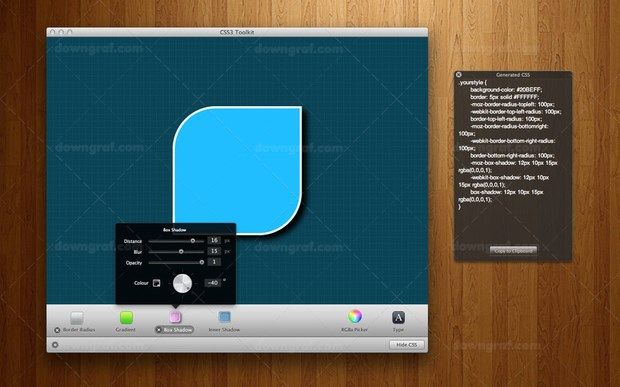 Useful Mac Apps For Designers Part 2