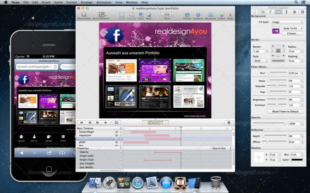 Mac Apps For Designers Part 2 (19)