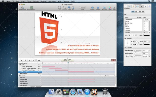 Mac Apps For Designers Part 2 (20)