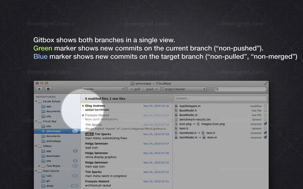 Useful_Mac_Apps_For_Designers Part 2 (23)