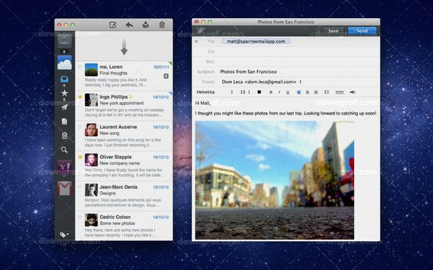 Useful Mac Apps For Designers Part 2 (25)
