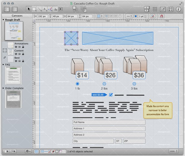 Useful_Mac_Apps_For_Designers Part 2 (30)
