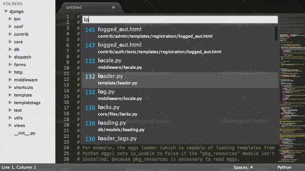 Useful_Mac_Apps_For_Designers Part 2 (32)