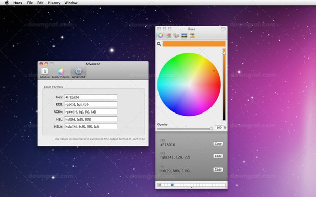 Mac Apps For Designers Part 2 (7)