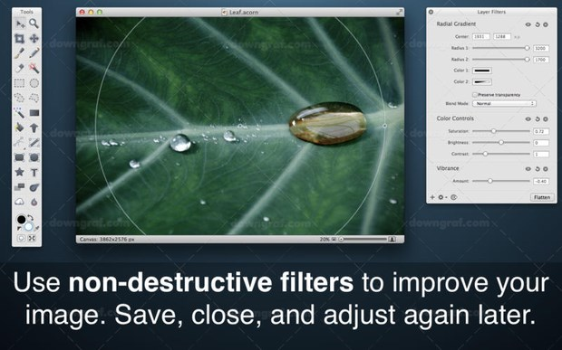 Useful_Mac_Apps_For_Designers Part 2 (8)