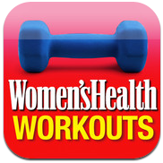 Women Health Workouts