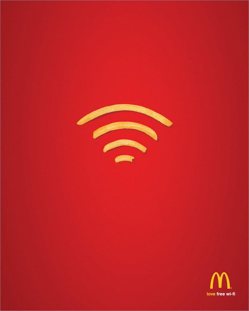 mcdonalds_wifi