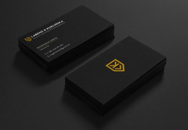 25 creative business card design inspiration creative business card design inspiration reheart Images