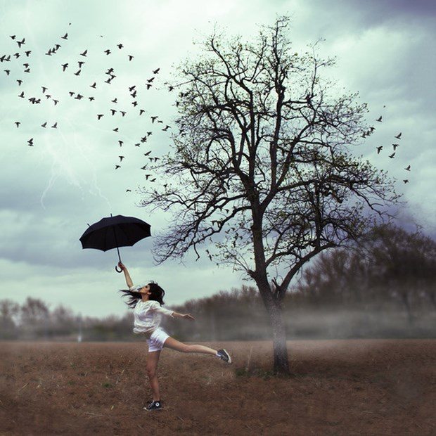 Surreal Photography Inspiration (9)