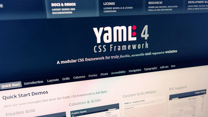 25+ Really Useful Tools For CSS Developers 1