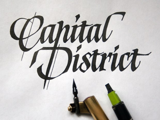 Calligraphy_and_Lettering_Design