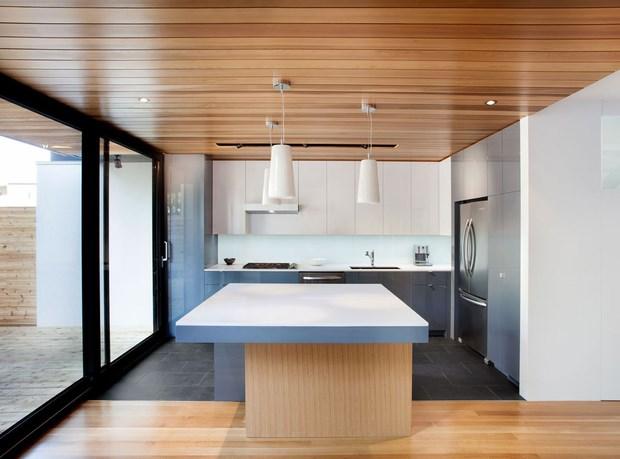 Modern Architecture Design Inspiration