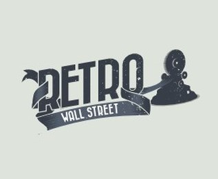 40 Retro Logo Designs Inspiration 11