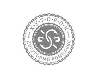 40 Retro Logo Designs Inspiration 12