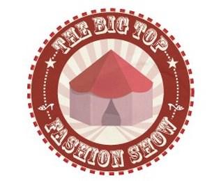 40 Retro Logo Designs Inspiration 32