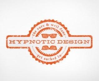 40 Retro Logo Designs Inspiration 38