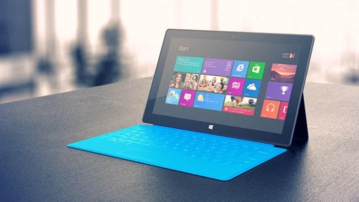 Advantages of PC Tablets