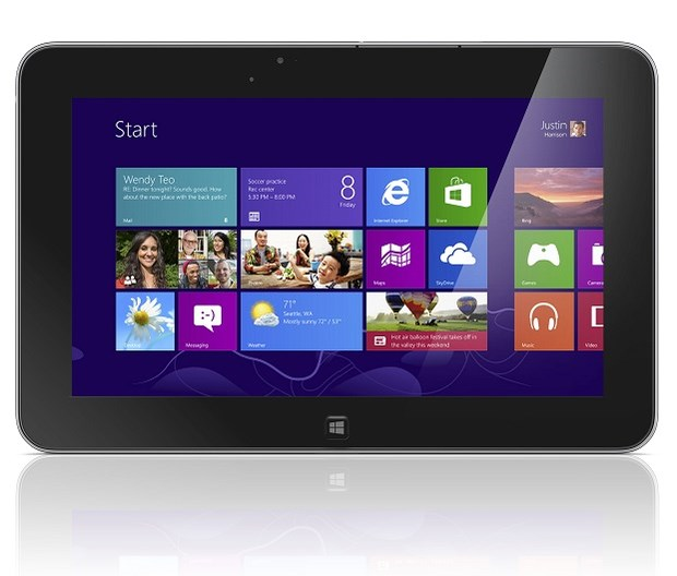 The Advantages of PC Tablets