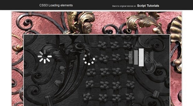 Useful CSS and CSS3 tutorials