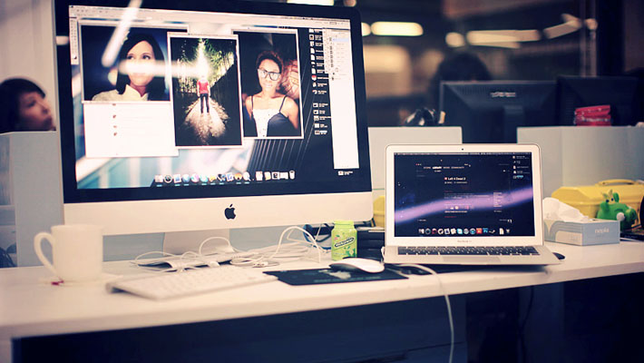 How to Get Success in Freelance Web Designing 1