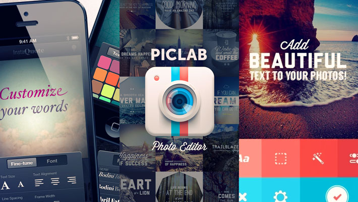 25 Free Great iPhone Apps For Graphic Designers 1