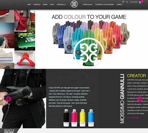 ECommerce_Website (17)