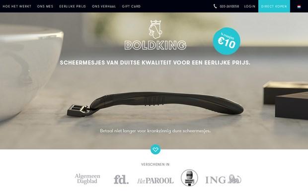 ECommerce_Website (2)