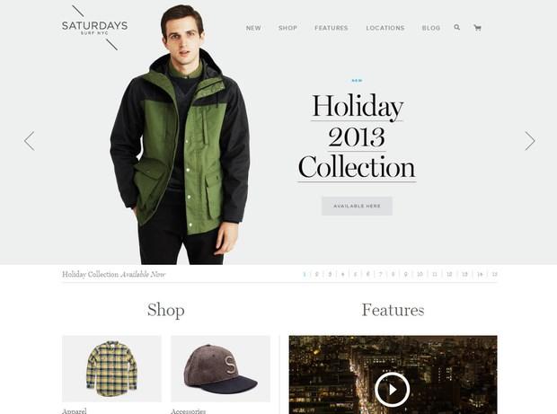 ECommerce_Website (5)
