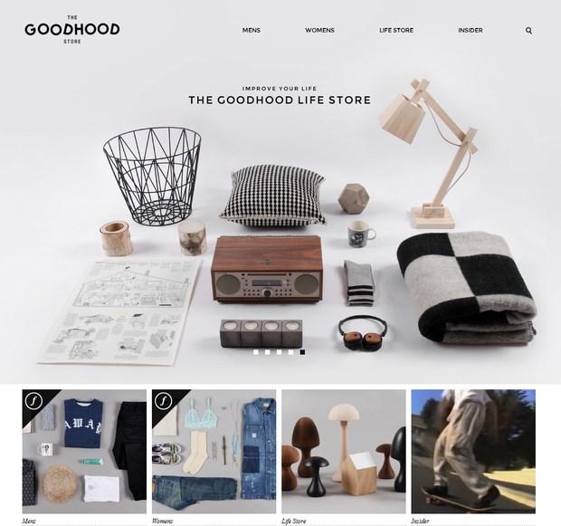 ECommerce_Website (6)