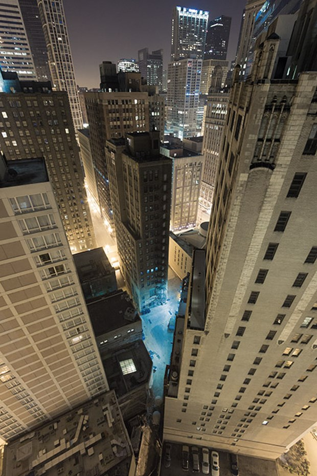 Rooftopping-Photography-Inspiration (11)