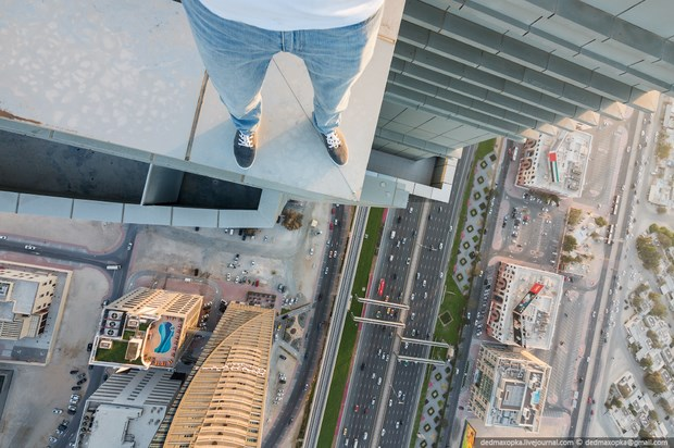 Rooftopping-Photography-Inspiration (18)