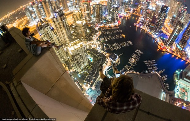Rooftopping-Photography-Inspiration (22)