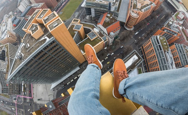 Rooftopping-Photography-Inspiration (28)