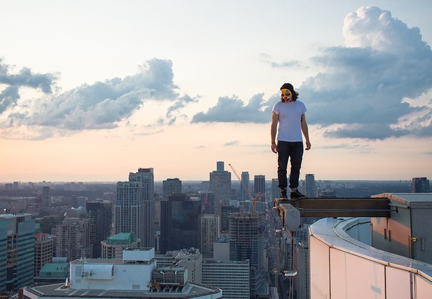 Rooftopping Photography Inspiration (1)